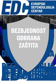 Evropski defendologija centar